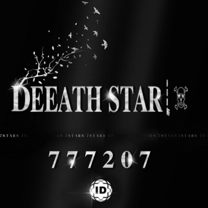 الفنان العراقي ستار كاووش