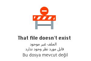 دورة المونتاج التلفزيوني do.php?img=71990